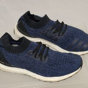 🌟SALE🌟 Adidas Ultra Boost Sneakers